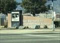 Image for San Bernardino International Airport - San Bernardino, CA