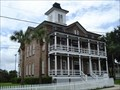 Image for Old St. Luke's Hospital - Jacksonville, FL