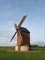 Image for Moulin du Paradis - Sancheville, France