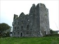 Image for Leamaneh Castle - Ireland