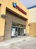 Image for HV Pharmacy - Lake Forest, CA