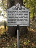 Image for Falling Waters