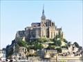 Image for Mont Saint-Michel - France