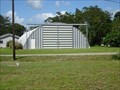 Image for Quonset Hut - Arcadia, Florida