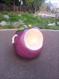 Image for Fruit Seat - Campbell, CA
