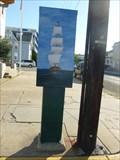 Image for Clipper Ship - Ocean City, NJ