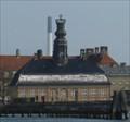 Image for Nyholm Central Guardhouse - Copenhagen, Denmark