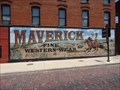 Image for Maverick Fine Western Wear - Fort Worth, TX