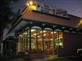 Image for Tacos Al Pastor - San Jose, CA