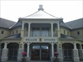 Image for Peller Estates - Niagara-on-the-Lake, Ontario