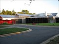 Image for Occupational Health Center - Columbus, Indiana