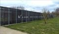 Image for Patinoire pour roller, Base de Loisir d'Etampes, Essonne, France