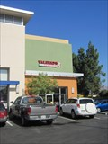 Image for Valerio's - Milpitas, CA