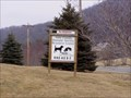 Image for Ashe County Humane Society - Jefferson, North Carolina
