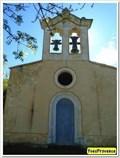Image for Chapelle Saint-Marc du Largue - Banon, France