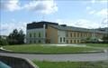 Image for Hospital Heliport - Mladá Boleslav, CZ