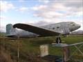 Image for Lisunov Li-2 - Slavnica, Slovakia
