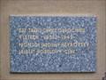 Image for CHEMISTRY: Jaroslav Heyrovsky 1959 - Karez, RO, CZ, EU