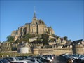 Image for Mont-Saint-Michel - Normandie, France