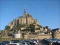 Image for Mont-Saint-Michel - Normandie, France