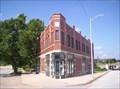 Image for Heierding Building - Oklahoma City, OK
