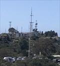 Image for KSDO Mast - San Diego, CA, USA