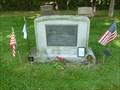 Image for Corporal Edward G. Wilkin - Longmeadow, MA