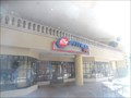 Image for 24 Hour Fitness - Horton Plaza  -  San Diego, CA