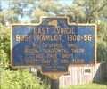 Image for East Virgil - Virgil, NY