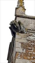 Image for Gargoyles - St Denys - Goadby Marwood, Leicestershire