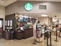 Image for Starbucks - City Market #410 - Moab, UT