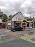 Image for Amigos Steakhouse - Lopik, the Netherlands