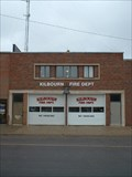 Image for KILBOURN FIRE DEPT - Wisconsin Dells