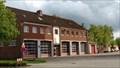 Image for Feuerwehr Leer - Leer, NS, Deutschland