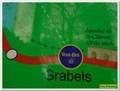 Image for Vous êtes ici - Les chemins du patrimoine dans l'Hérault - Grabels, France