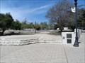 Image for Custom House Plaza  -  Monterey, CA