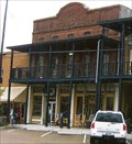 Image for Minor's Market-Smith Dry Goods - Somerville Historic District - Somerville, TN