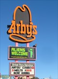 Image for Arby's - Main Street - Roswell, NM