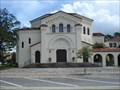 Image for Riverside Baptist Church - Jacksonville, FL