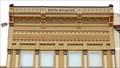 Image for Smith Building - Anaconda, MT