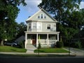 Image for 130 West Main Street - Moorestown Historic District - Moorestown, NJ