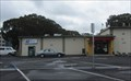 Image for San Francisco, CA - 94130 (Village Post Office)