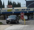 Image for Subway - 6256 Wilshire Blvd. - Los Angeles, CA