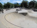 Image for Scott Carpenter Skatepark - Boulder, CO
