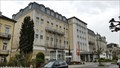 Image for Steigenberger Hotel, Bad Homburg, Germany