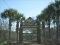 Image for Wild Adventures - Valdosta, GA
