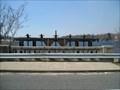 Image for Dam Atsion Lake! - Shamong Twp., NJ