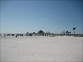 Image for Pier 60 - Clearwater Beach