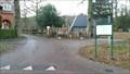 Image for 5 - Santpoort-Noord - NL - Fietsroutenetwerk Zuid-Kennemerland