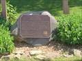 Image for Iowa - 150 Years - Long Grove, IA